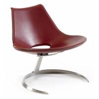 Кресло Scimitar