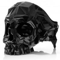 Кресло Skull Armchair