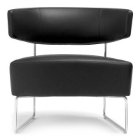 Кресло Tauro
