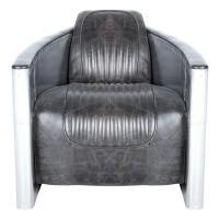 Кресло Tomcat Aviator