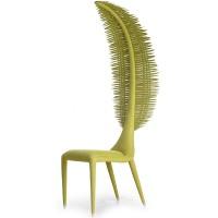 Кресло Zaza