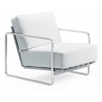 Кресло Zurigo