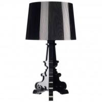 Настольная лампа Kartell Bourgie