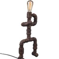 Настольная лампа Connect K4