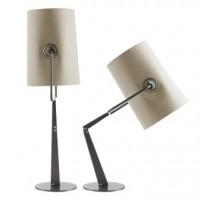 Настольная лампа Foscarini Diesel Fork