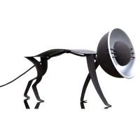 Настольная лампа MiCha
