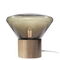 Настольная лампа Brokis Muffins Medium