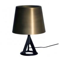 Настольная лампа Base