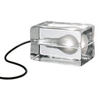 Настольная лампа Block Lamp