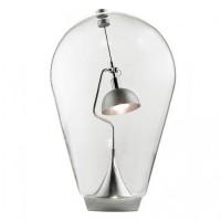 Настольная лампа Blow