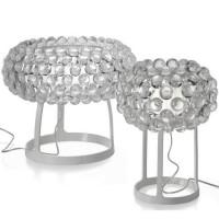 Настольная лампа Foscarini Caboche