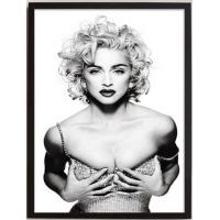 Картина Madonna