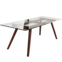 Обеденный стол Alejandro Sticotti