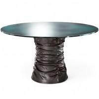 Обеденный стол Bellows