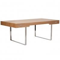 Стол CH110 Desk