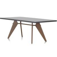 Обеденный стол G-Star-Raw (Мрамор / 130см)