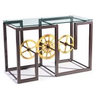 Стол Mechanical