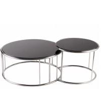 Комплект столов Caulfield