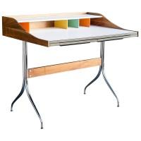 Стол Swag Legged Desk