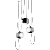 Подвесной светильник Flos Aim 3