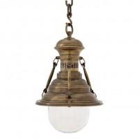 Подвесной светильник Aquitaine