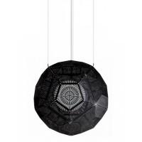 Люстра Ball Pendant