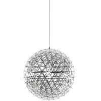 Люстра Moooi Raimond Sphere