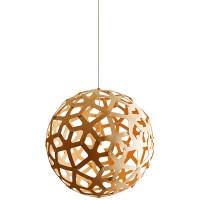 Люстра Coral 400 Hanging Light