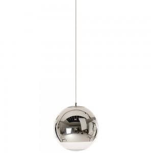 Подвесной светильник Mirror Ball